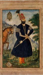 history-nadir-shah