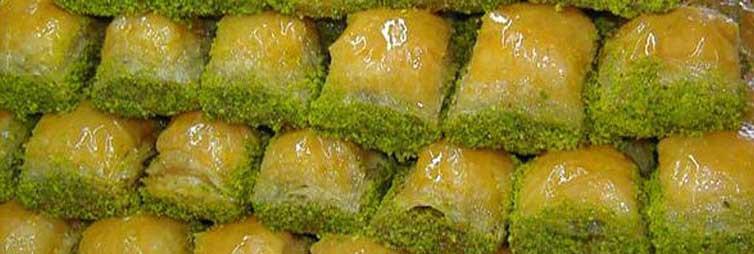 iran-baklava-754x254