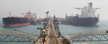 iran-energy-754x254