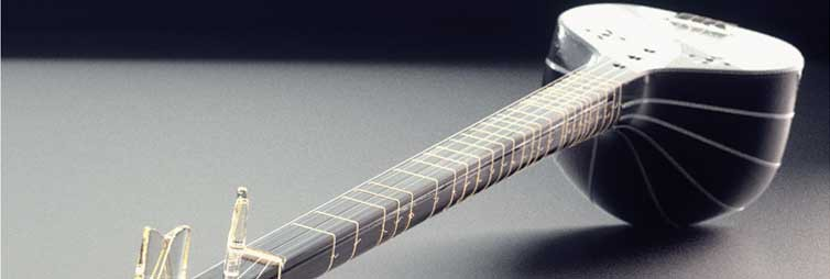 iran-instrument-754x254