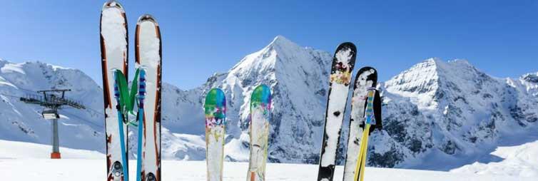 iran-skiing-754x254