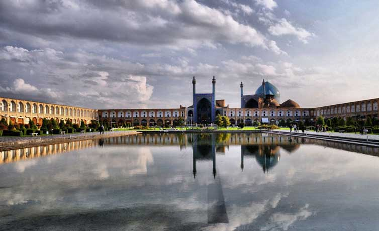 754x460-history-Imam-Mosque-in-Isfahan-Iran