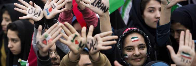 iran-society-754x254